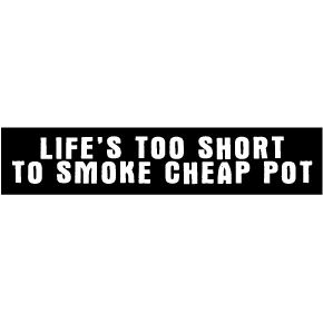 Smoke-Pot-Sticker