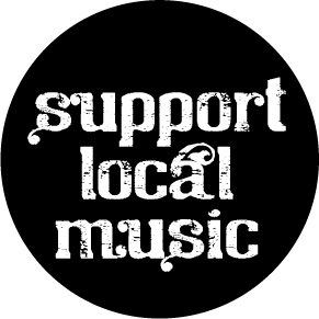 Support-Local-Music-Button