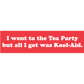 Tea-Party-Bumper-Sticker