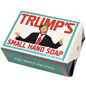 Trump-Small-Hand-Soap