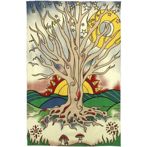Twilight-Tree-Tapestry