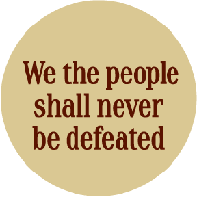 We-The-People-Button