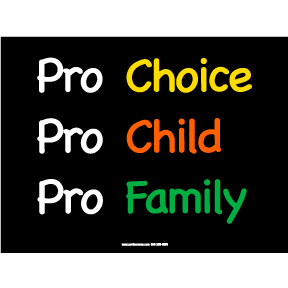 Welcome-5x35-Poster