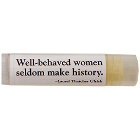Well-Behaved-Women-Lip-Balm