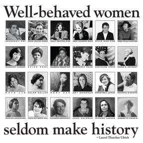 Well-Behaved-Women-Poster