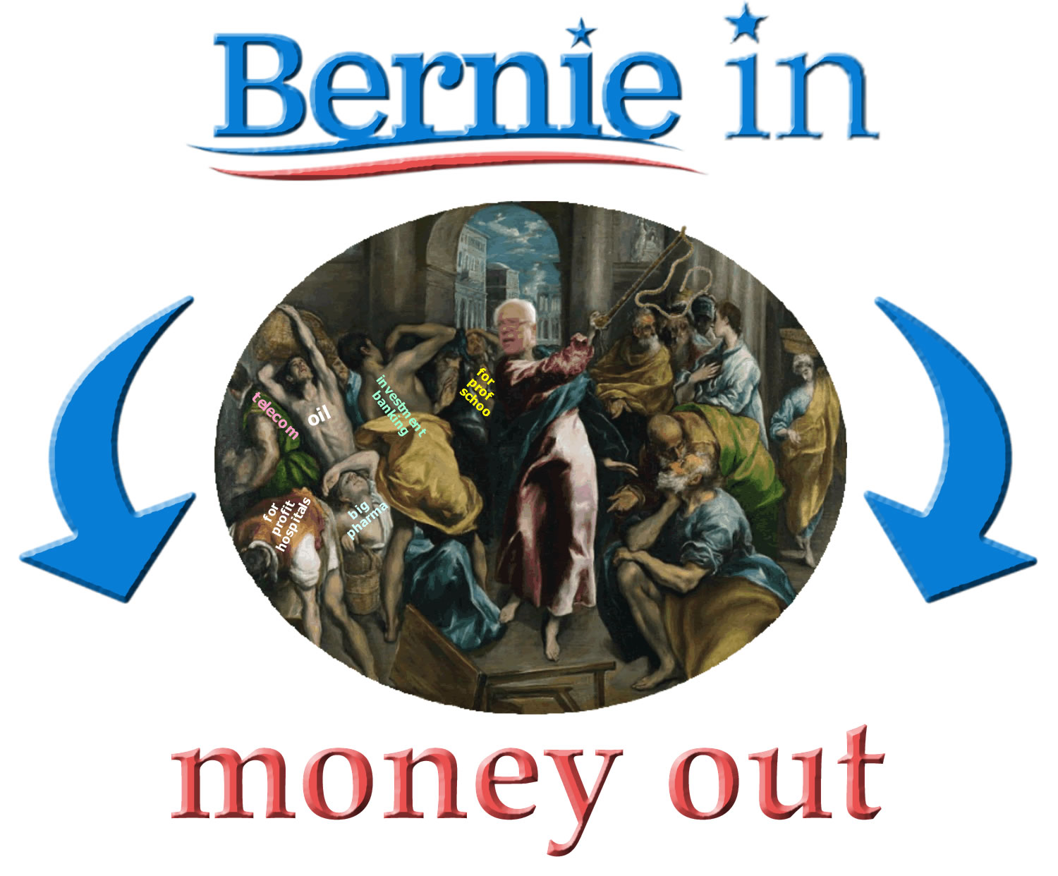 bernie_in_money_out.
